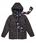 Boys' and Girls' Winter Coats (Weathertamer, Rothschild, & More) (2 for $28.75)