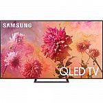 "Samsung Q9FN Series 75"" Class HDR UHD Smart QLED TV $3497"