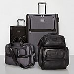 Tumi Flash Sale Up to 70% off