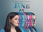 The Many Sides of Jane: Season 1 (Digital HD) $2.99