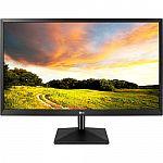 "27"" LG 27MK400H-B 1080p FreeSync LED Monitor $119 + Free Shipping"