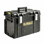 (Back) DeWALT ToughSystem XL DS400 Tool Box $25 and more
