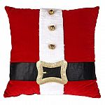 Michaels: 90% Off Select Christmas Decors, Candles, Cards, Pet Costumes, Ornaments