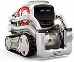 Anki Cozmo, A Fun, Educational Toy Robot for Kids $79.50