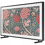 "65"" Samsung The Frame QLED TV $1299, 55"" $899"
