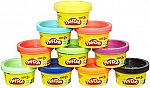 Play-Doh Party Pack $3.27