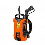 Armor All 1500-PSI 1.3-GPM Electric Pressure Washer w/ Detergent Foamer $59