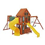 KidKraft Orchard View Manor Playset $1299 (Save $700)