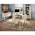 75% Off Select Home Decorators Collection Area Rugs