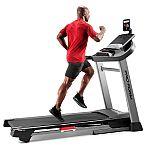 ProForm PFTL11718 Power 1295i Treadmill $899