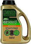 Scotts EZ Seed Bermudagrass - 3.75 lb $8.14 (50% Off)