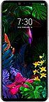 LG G8 ThinQ 128GB (Unlock) - Platinum $499