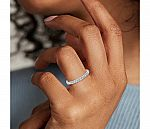 Extra 20% Off Wedding Ring