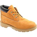 Shoes.com - Extra 30% Off: Timberland Boots from $45 + Free Shipping