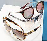 Nordstrom Rack - Up to 75% Off Designer Sunglasses (Dior, Prada & More)