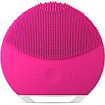 Foreo Luna Mini 2 $90.35 (35% Off)