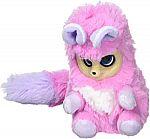 Fur Babies World Dreamstar - ISSI $1 (75% Off)