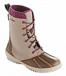 L.L.Bean Women's Bar Harbor Boots $59.99 (orig. $149)
