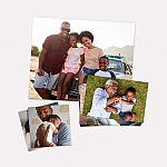 Two Free 5x7 Photo Prints at Walgreens + Free Store Pickup
