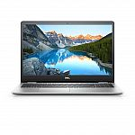 "Dell Inspiron 5493 14"" Laptop (i7-1065G7 8GB 512GB SSD) $700 + $140 Back"