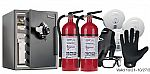 Up to 30% Off select Safety Gear and Fire Safety Products