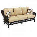 50% Off Select Patio Furniture