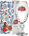 11.2-Oz Stella Artois 2019 Limited-Edition Chalice from $5.24, 2018 from $4.69