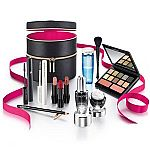 Lancome - 15% Off Any Order + Extra 15% Off Auto-replenishment