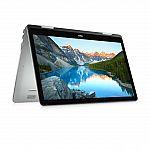 "Dell Inspiron 7786 17.3"" FHD 2in1 Touchscreen Laptop (i7-8565U, 16GB, 1TB, MX250) $810, Inspiron Desktop (i7 9700, 12GB, 256GB SSD) $720 (+ 8% eBay bucks)"
