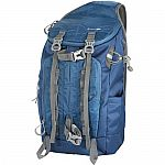 Vanguard Sedona 43 DSLR Sling Bag (Blue or Green) $24.99 Shipped