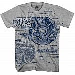 GameStop - Graphic T-Shirts 2 for $10 + Free Shipping
