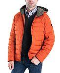 Macys - Men's Coats Up to 65% Off (Michael Kors, Calvin Klein, Tommy Hilfiger & more )
