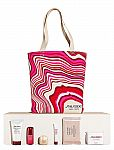 Shiseido - 15% Off + Free 7-pc Gift with $75 Purchase