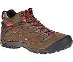 Extra 30% Off: Men's Chameleon 7 Mid Waterproof Boots $71, Women's Yokota 2 Waterproof $63 and more