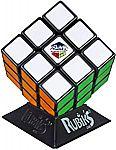 Hasbro Gaming Rubik's 3X3 Cube $2.99