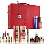 Estee Lauder 31-pc Beauty Essentials ($455 Value) $70 with $45 Purchase (Up to 20% Off for E-List)