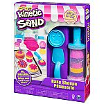 select Kinetic Sand Toys Buy 2 get 1 FREE