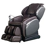 Osaki OS-4000CS Massage Chair (Assorted Colors) $1899.99