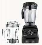 Up To 50% Off 2-Day Sale: Vitamix 7500 with Aer Disc $389 and more