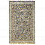 Home Decorators Collection Area Rugs (Select Styles) 80% Off