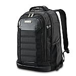 Samsonite Carrier GSD Backpack $40 + Free Shipping