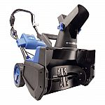 Snow Joe equipment Sale: Shovelution Snow Shovel $16, Cordless Pressure Washer $79, and more