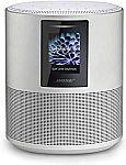 Bose Home Speaker 500 $299,  Bose Home Speaker 300 $199