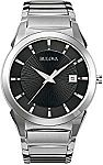 up to 70% off Select Bulova Watches