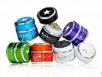 Glamglow - Buy 1 Get 1 Free Masks + Free Shipping