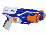 (Today Only) Amazon Toy Sale (Nerf, Hasbro Games, VTech) from $4 (Up to 53% Off)