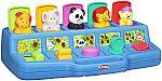 Amazon Toy Sale (Melissa & Doug, Hasbro & More)