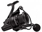 Penn Conflict II Spinning Fishing Reel $100 (60% Off)