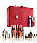 Estee Lauder Blockbuster 31 Beauty Essentials Purchase with Purchase $70 (No Need to Purchase Other Items)