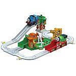 Thomas & Friends Thomas the Tank Engine Big Loader $17 (Org $40)